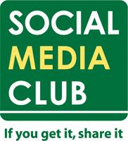 Social Media Club St. Louis