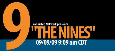 Leadership Network presents