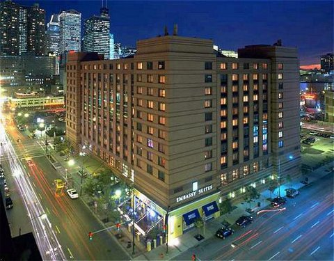 Top hotel deals chicago hotels for Best hotel deals downtown chicago